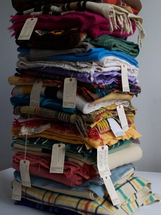 Watt_Blanket Column