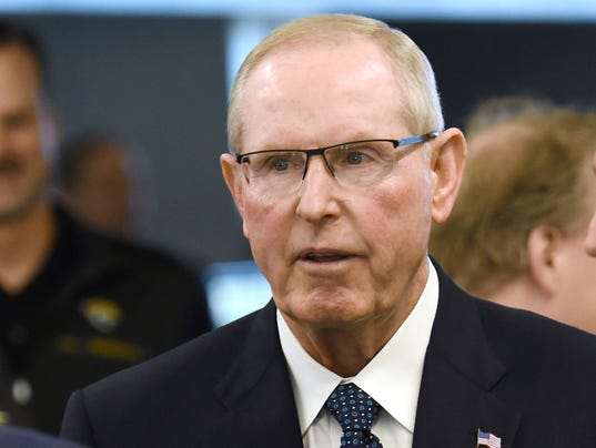 636239062267925515-Tom-Coughlin-QUOTE.jp