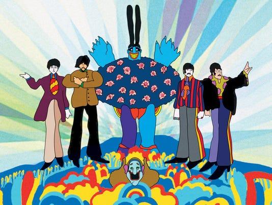 636674270957271554-Yellow-Submarine-by-the-Beatles.jpg