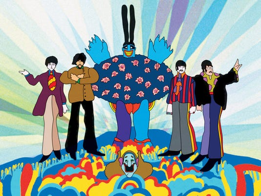 636674270957271554-Yellow-Submarine-by-the-Beatles.jpg