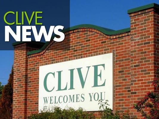 clive_news