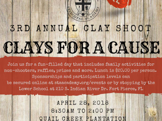 636597362355066382-ANDREW-clays-for-a-cause-fb-event-image.png