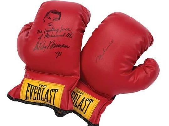 large image_ boxing gloves.jpg