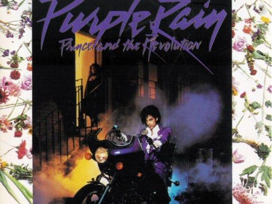 1984-PURPLERAIN