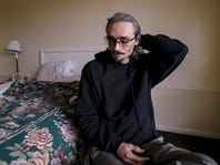 A Burlington team will head to overdose victims' doorsteps. Some addicts raise concerns