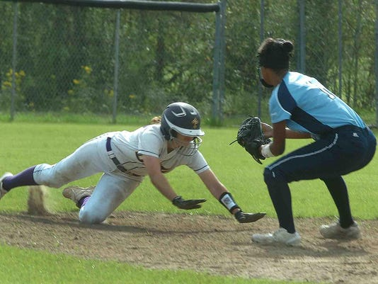 wca-oc softball3