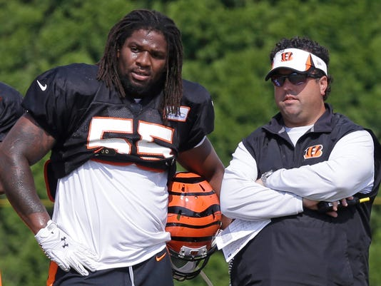 MNCO 0819 Daugherty column on Bengals' Burfict.jpg