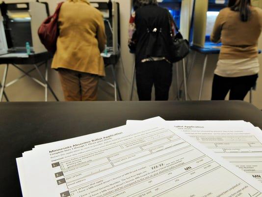 STC 1104 Absentee Voting.jpg