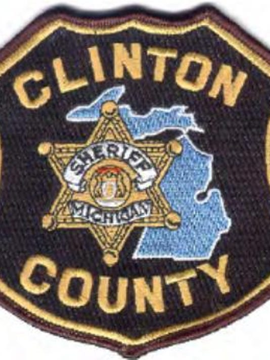 Clinton County Sheriff patch.jpg