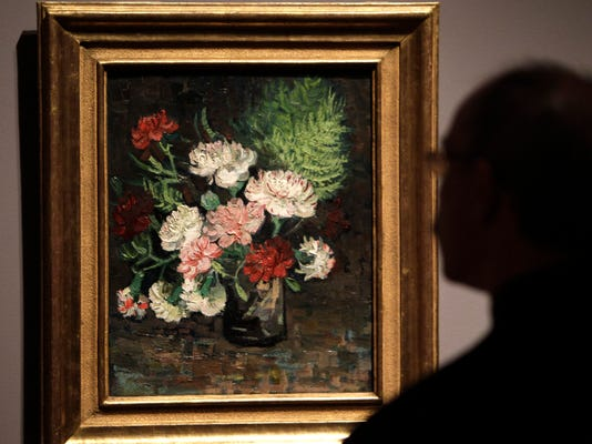 VanGogh-Carnations.jpg