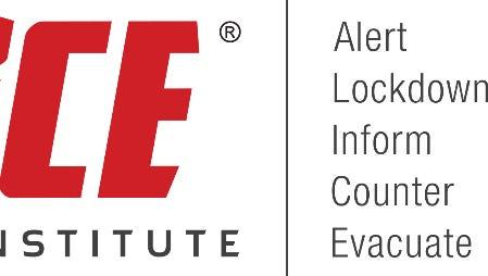 Alice Training Institute