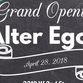 New LGTBQ club Alter Ego's of Owensboro to celebrate opening night Saturday