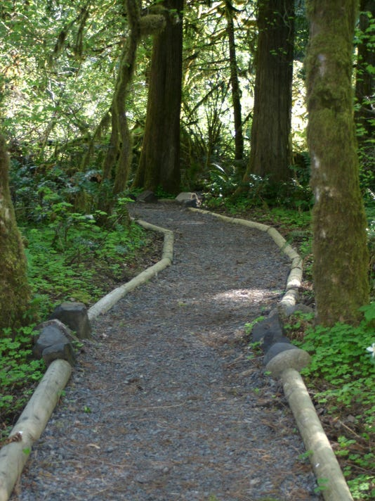 SAL0506-Molalla campgrounds