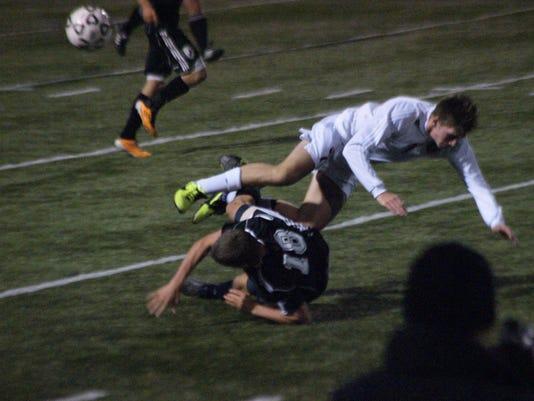 Lex soccer .JPG