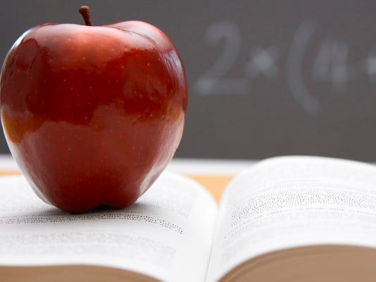 SCHOOL book apple.jpg