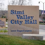 Simi Valley planning commissioner pays $3,800 to settle political case