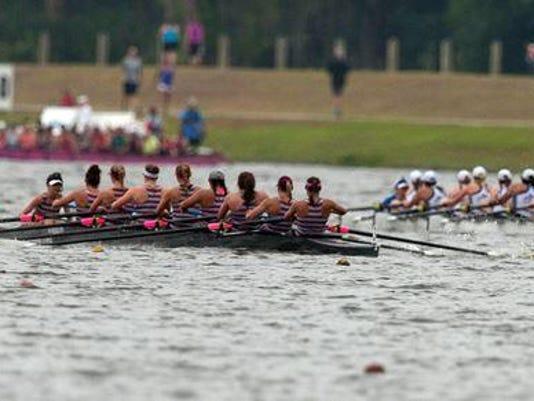 fitwomenrowboat