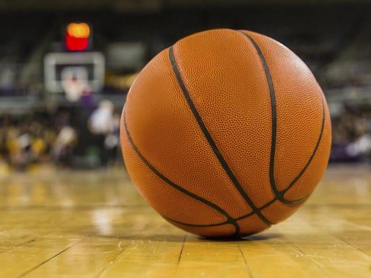 SPORTS Basketball3