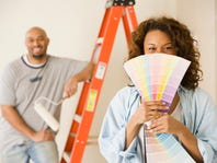 Win $500 for Spring Home Improvement Projects