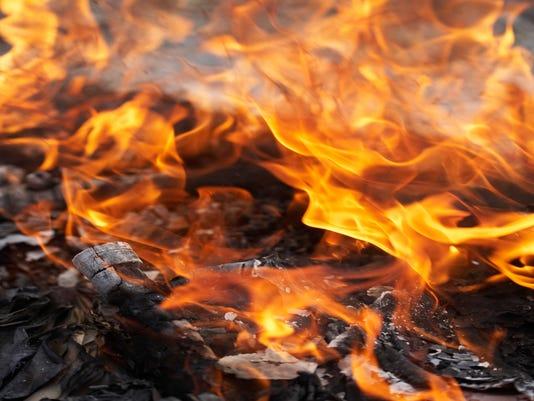 fire_file.jpg