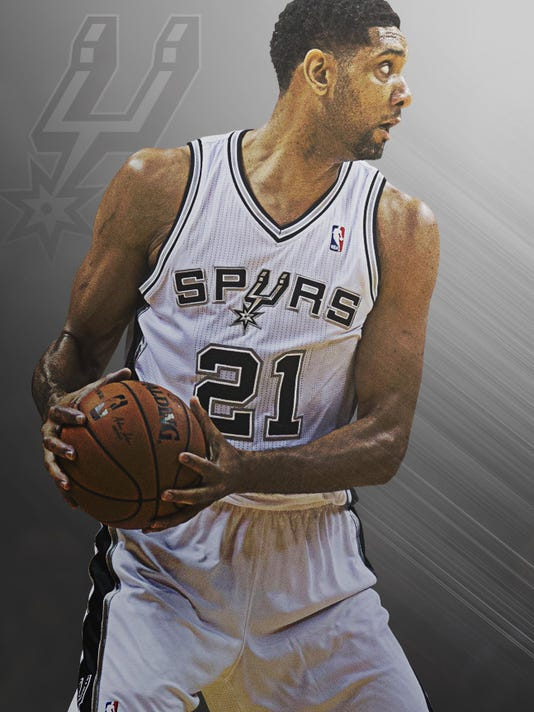 San Antonio Spurs No 4 In Nba Watchability Rankings