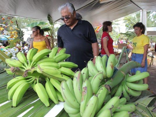 635967187732420863-Banana-Fest-0001-1-.JPG