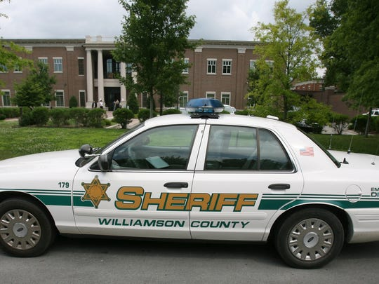 Two female former employees with the Williamson County Sheriff's Office are suing the county and department after they say they faced repeated sexual harassment from the same male training officer.