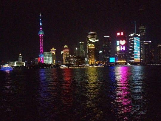 DCA 0426 China Day 3 - 3.jpg