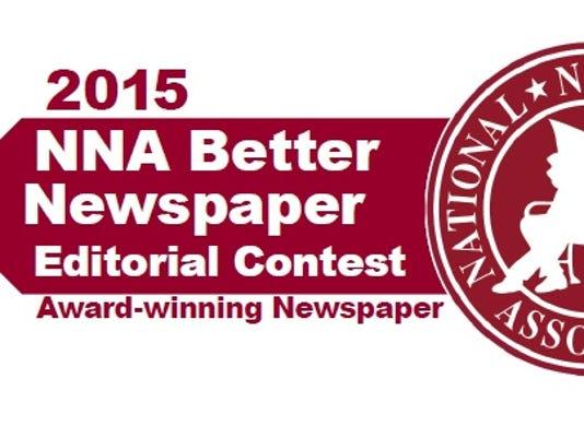 635803500228750527-2015-NNA-BNC-winner-logo