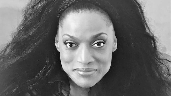Augusta's Jessye Norman born on this date.