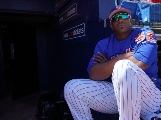 Yoenis Cespedes (right hip flexor strain) likely will not be activated Thursday when he's eligible to return from the disabled list.