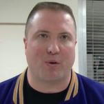 Kennard-Dale hires former boys' star to lead girls' basketball program