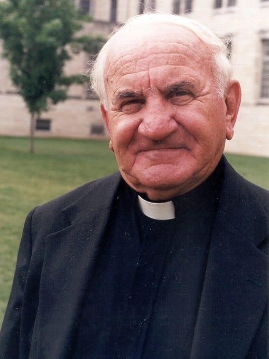 FatherJoe.jpg