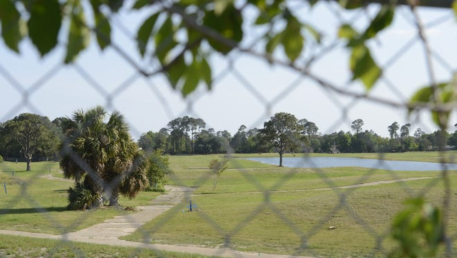 The Santa Rosa County School District has made an offer on a 45-acre parcel at Tiger Point Golf Course in Gulf Breeze. The $1.9 million offer was approved but now could be jeopardy based on a new appraisal of the land.