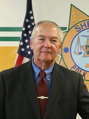 Polk County Sheriff Bill McCarthy has directed his