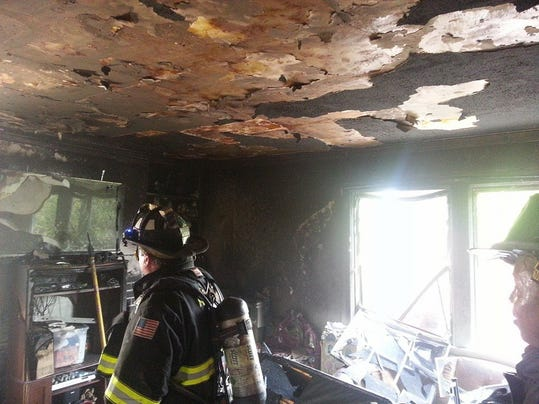 asbury fire.jpg
