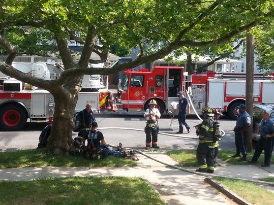 Asbury Park fire 2.jpg