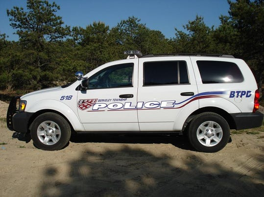 new berkeley police car.jpg