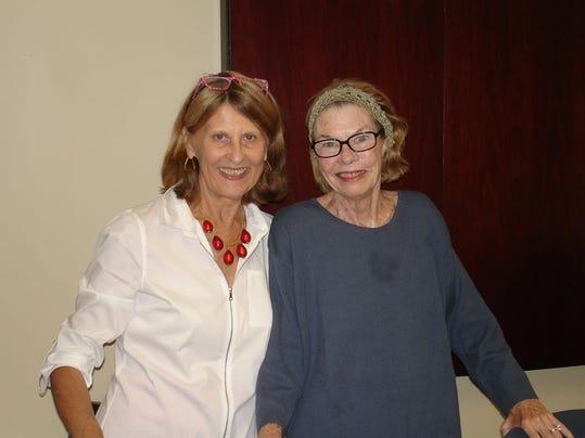 Blanche Podhajski and Cynthia K. Hoehl.jpg