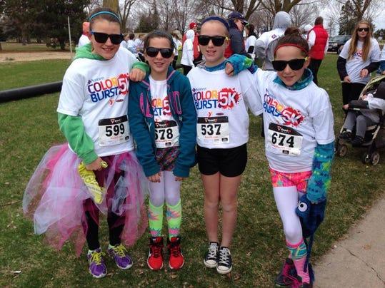 color burst kids 2014.jpg