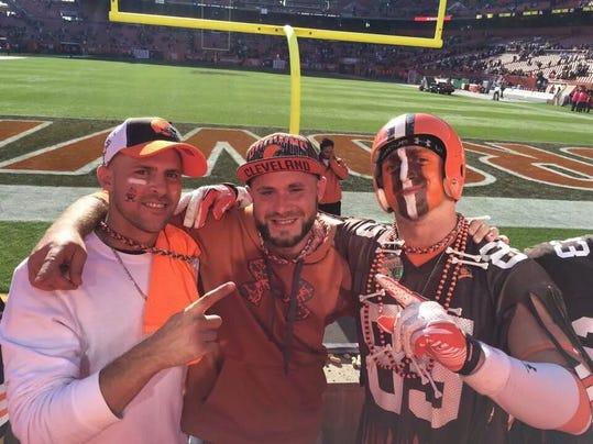 4 MNJ 1014 Mansfield's Browns fan 4.jpeg