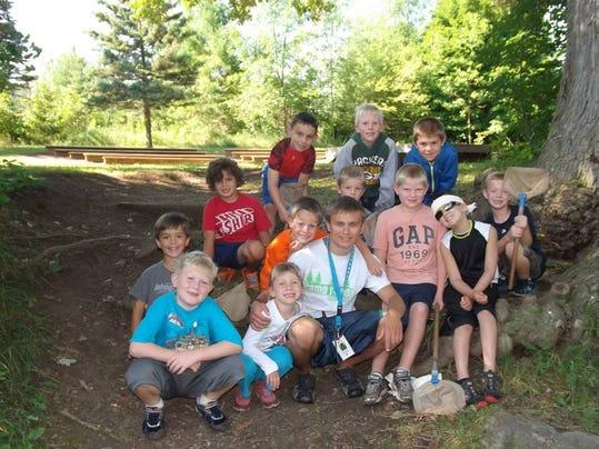 SUMMER-Fun at Summer Camp!.jpg