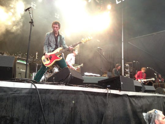 The Replacements onstage art.jpg