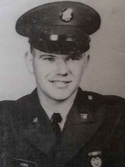 Horn-US-Army-1969.jpg