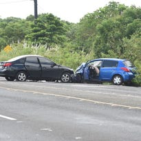 Ensure that all cars driving on Guam roads have insurance: Reader opinion