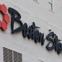 Layoffs could start in June at Southridge Boston Store as Bon-Ton liquidation proceeds