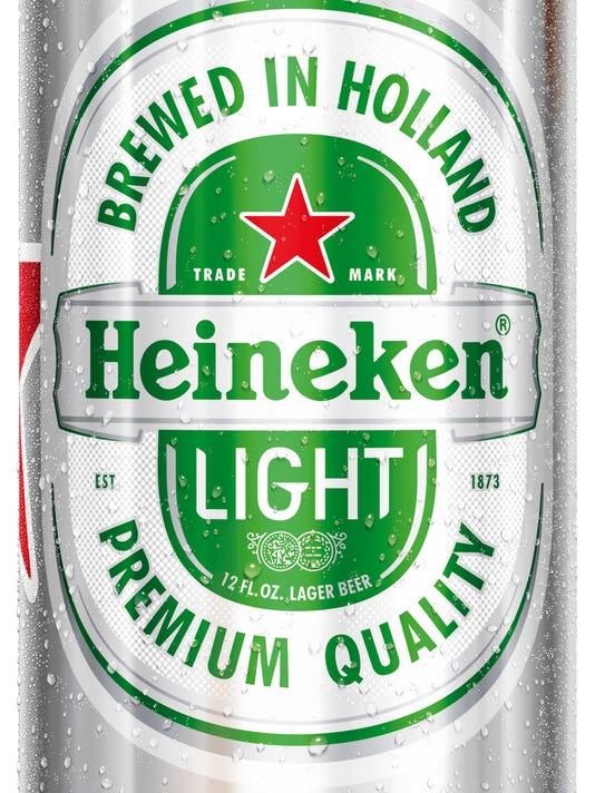 Heineken-Light-can.jpg