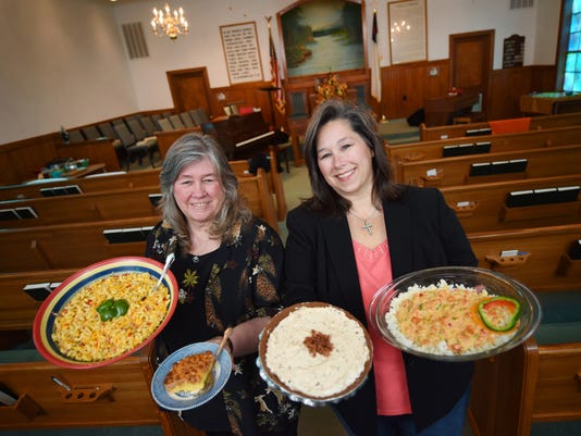 635893426160941533-TCL-church-suppers-01.jpg
