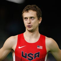 Iowa 'adopted him as one of our own': Former Iowa standout Erik Sowinski hunting for title at U.S. Track and Field Championships