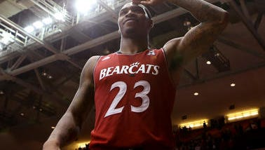 Sean Kilpatrick feels healthy again and is working out for NBA teams.